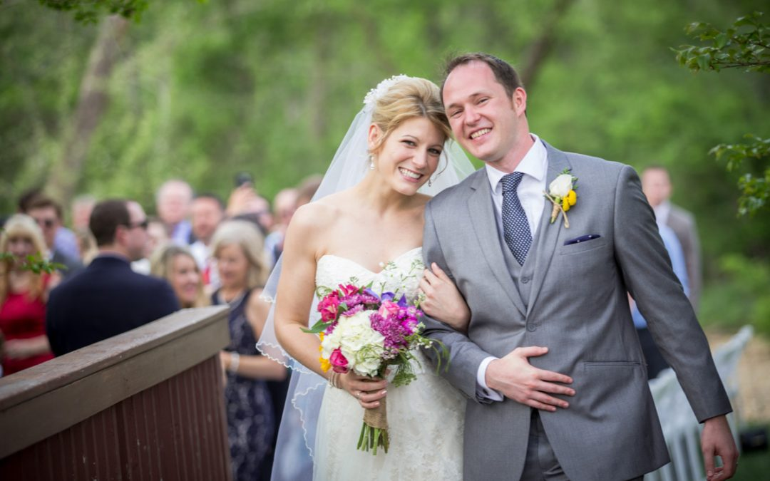 PURE LOVE | HIDDEN RIVER EVENTS | SWANNANOA NC