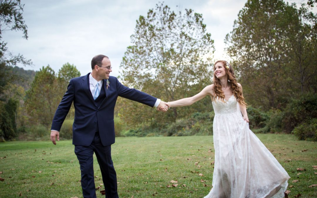 JOYFUL FAMILY CELEBRATION | HIDDEN RIVER EVENTS | SWANNANOA NC